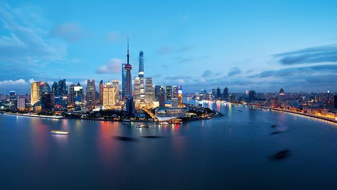 上海市实有人口服务和管理若干规定