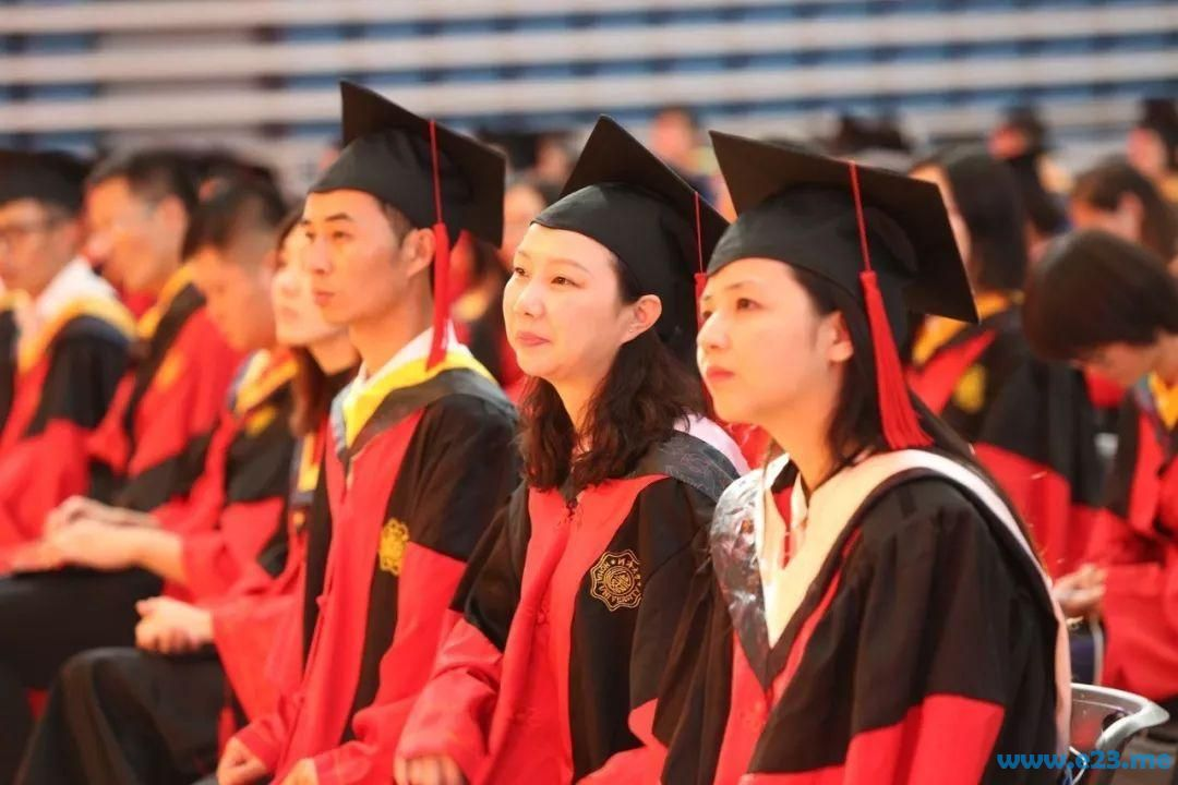 专业学位教育有哪些学习方式?