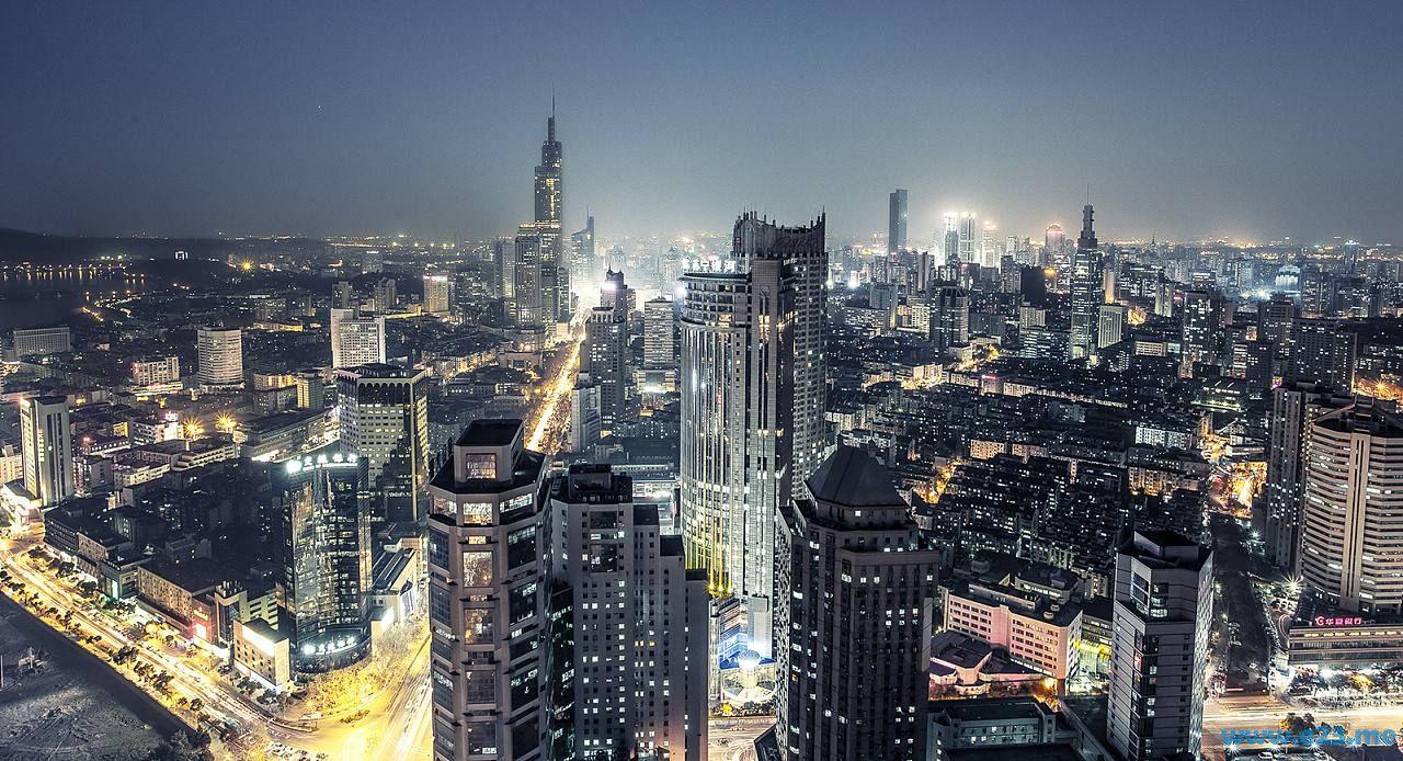 南京市积分落户实施办法(宁政规字〔2021〕2号)